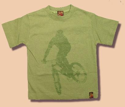Bike_shirt
